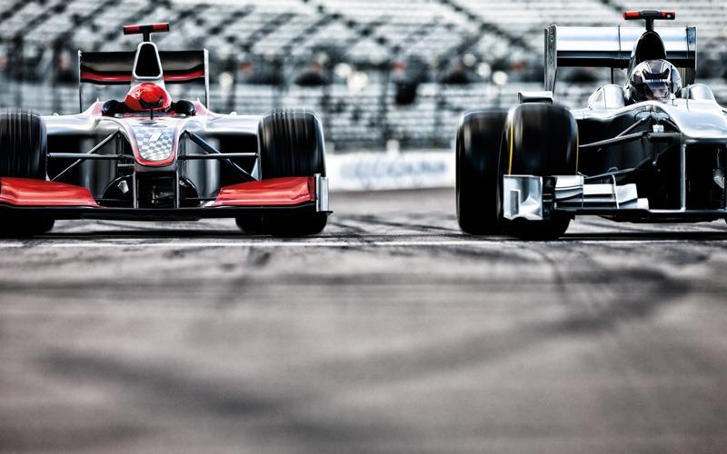 formule1-automobile