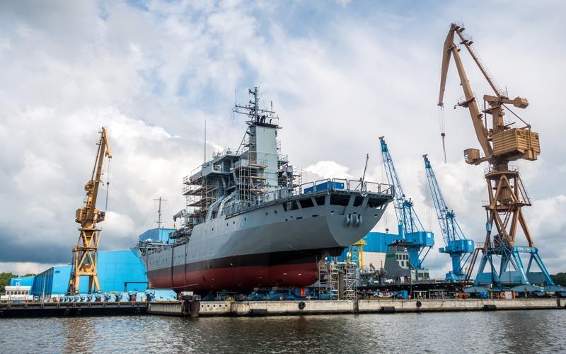 construction-navale