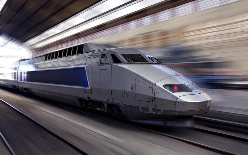 transports-ferroviaires